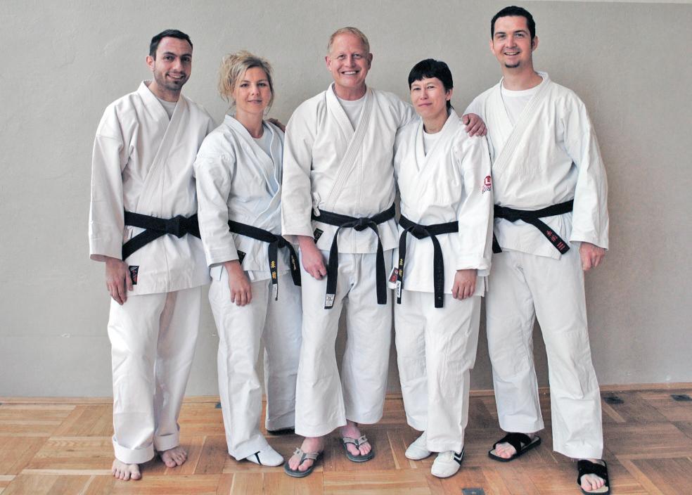ju-jutsu-trainer